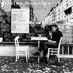 Soziales non-profit café