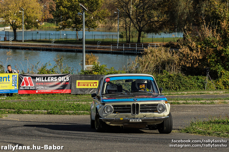 RallyFans.hu-17065