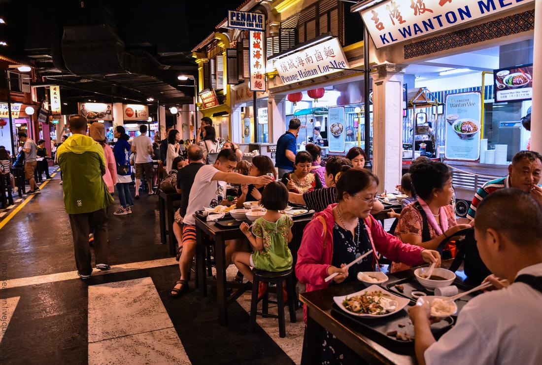 Singapore-food-(23)