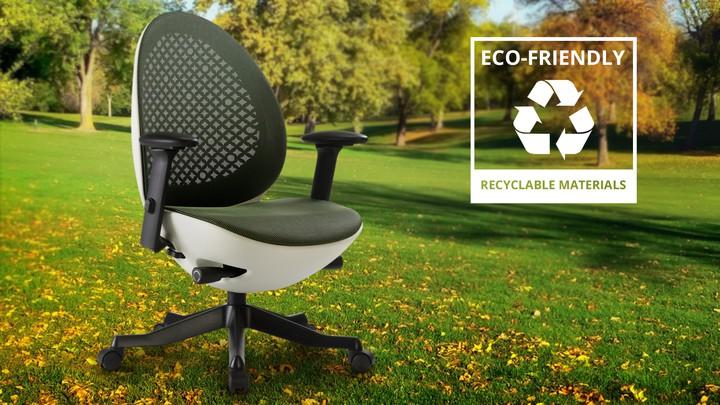 Autonomous Avo chair 2 - $199