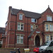 Oakley House - East Road, Bromsgrove