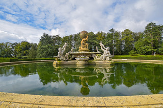 Castle Howard, York day trip