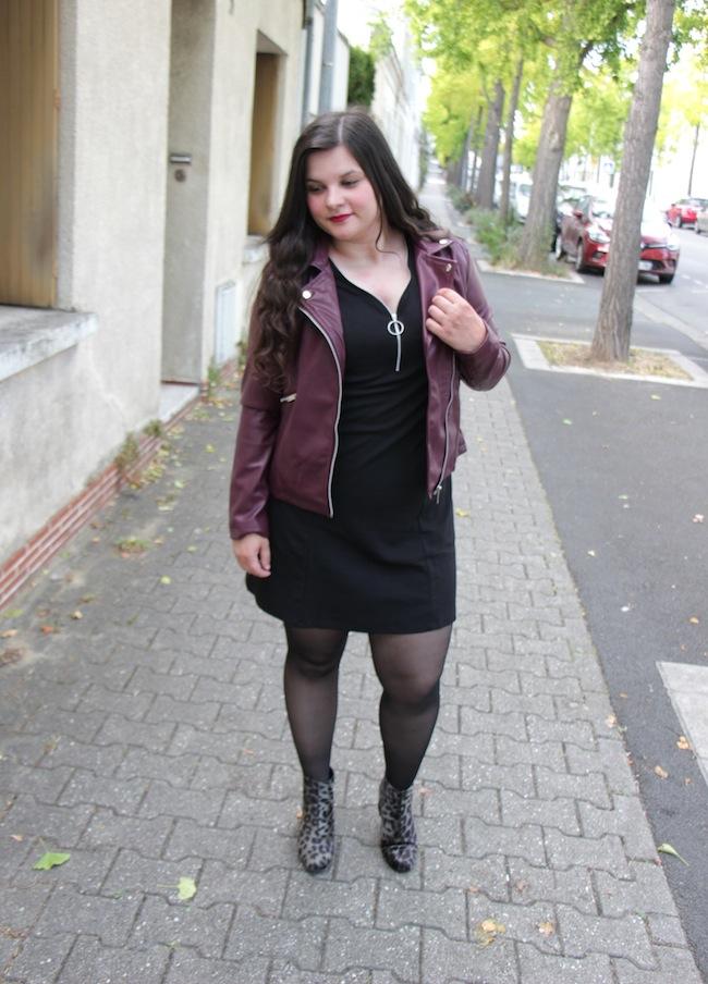 comment-porter-la-couleur-bordeaux-blog-mode-la-rochelle-8