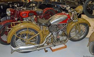 Condor-1936qq-V-Twin-France-2