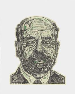 Wagner.Bernanke
