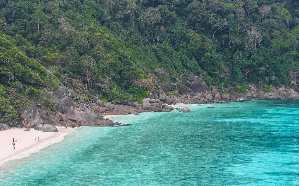симиланские-острова-similan-islands-таиланд-8796