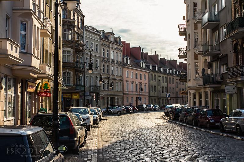 poznan-159