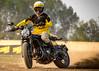 Ducati SCRAMBLER 800 Full Throttle 2019 - 2