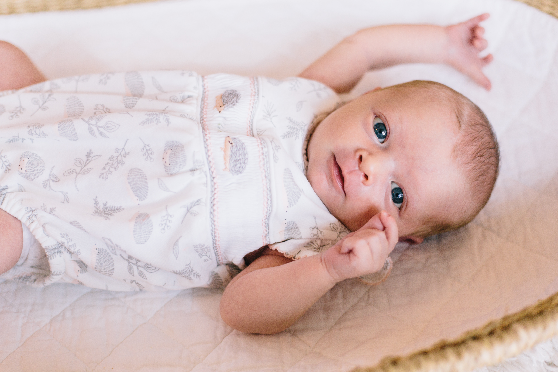 baby-isla-newborn-emily-belson-photography_39