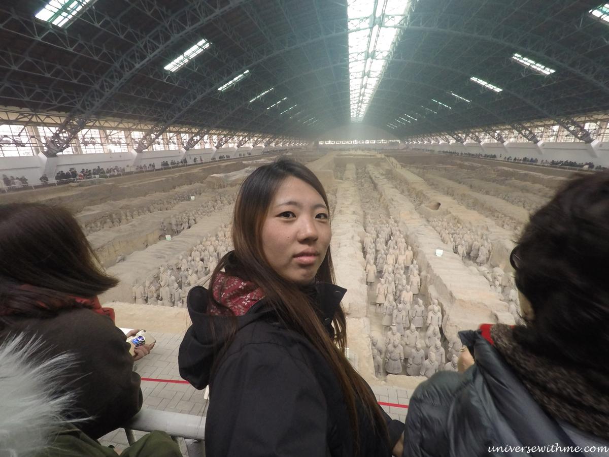 China Travel001