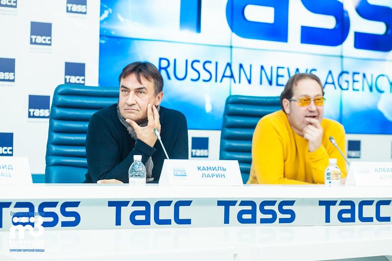 Kvartet_I_TASS_082