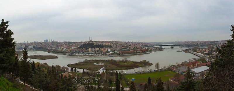 Panorama123