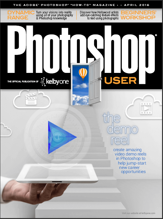 photoshop-user-3