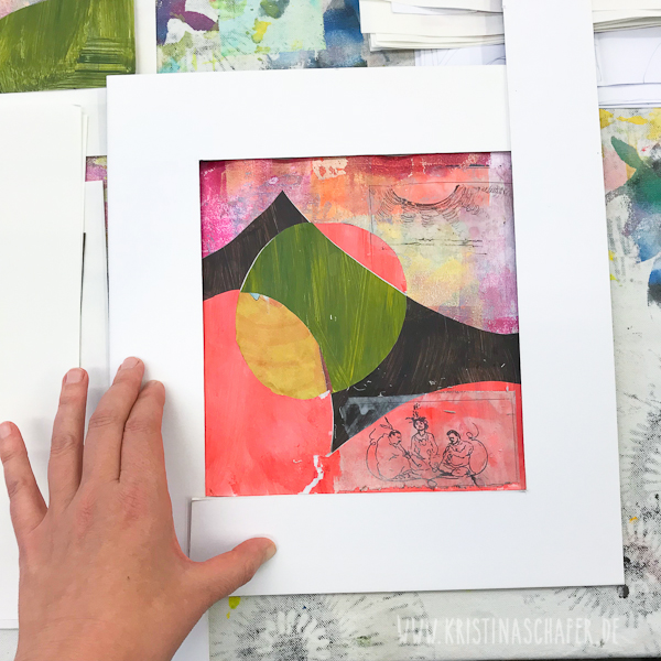 Collageworkshop_AmliebstenBunt_2353.jpg