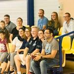2018-09-22 U13M1 : Chateauneuf/Loire vs JSC