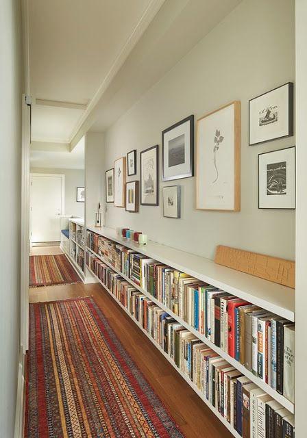 Ideas para almacenar libros_ Rojo Valentino Blog (4)