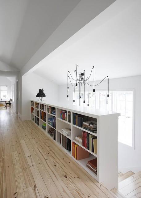 Ideas para almacenar libros_ Rojo Valentino Blog (3)