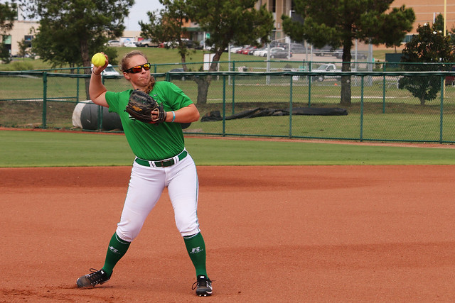 Softball_IMG3, Canon EOS 70D, Canon EF-S 55-250mm f/4-5.6 IS STM
