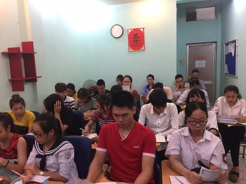 hoc-tieng-han-hai-phong (2)