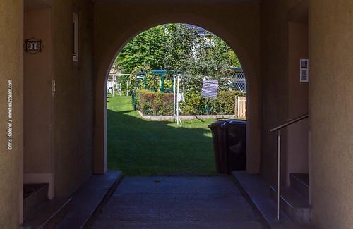 Neue Heimat, Villach