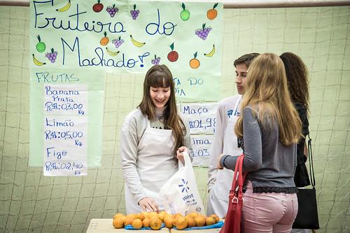18º Núcleo Mostra Pedagógica – 27/09/18 – Santa Cruz do Sul