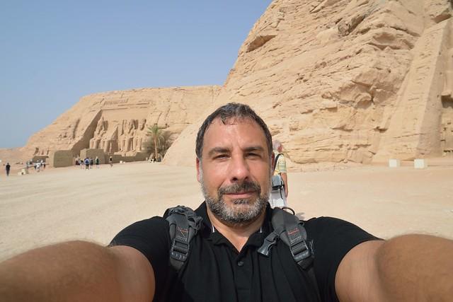 Abu Simbel_20180928_0537, Nikon D600, AF Nikkor 20mm f/2.8