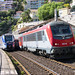 BB36012 Thello - Train 145 Nice-Ville>Milano-Centrale by Alan Jfr