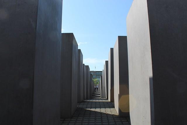 Berlino_246_vero