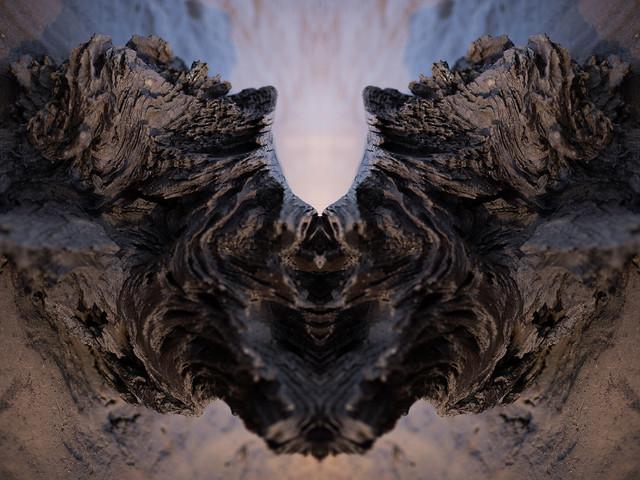 Symmetry Edit