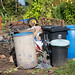 Is it compost or is it rubbish?
