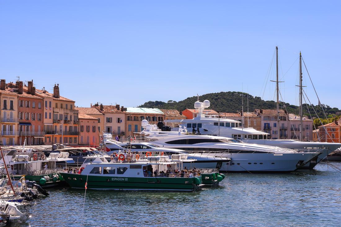 Saint-Tropez-(53)