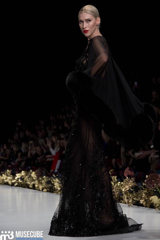 mercedes_benz_fashion_week_speranza_couture_by_nadezda_yusupova_038