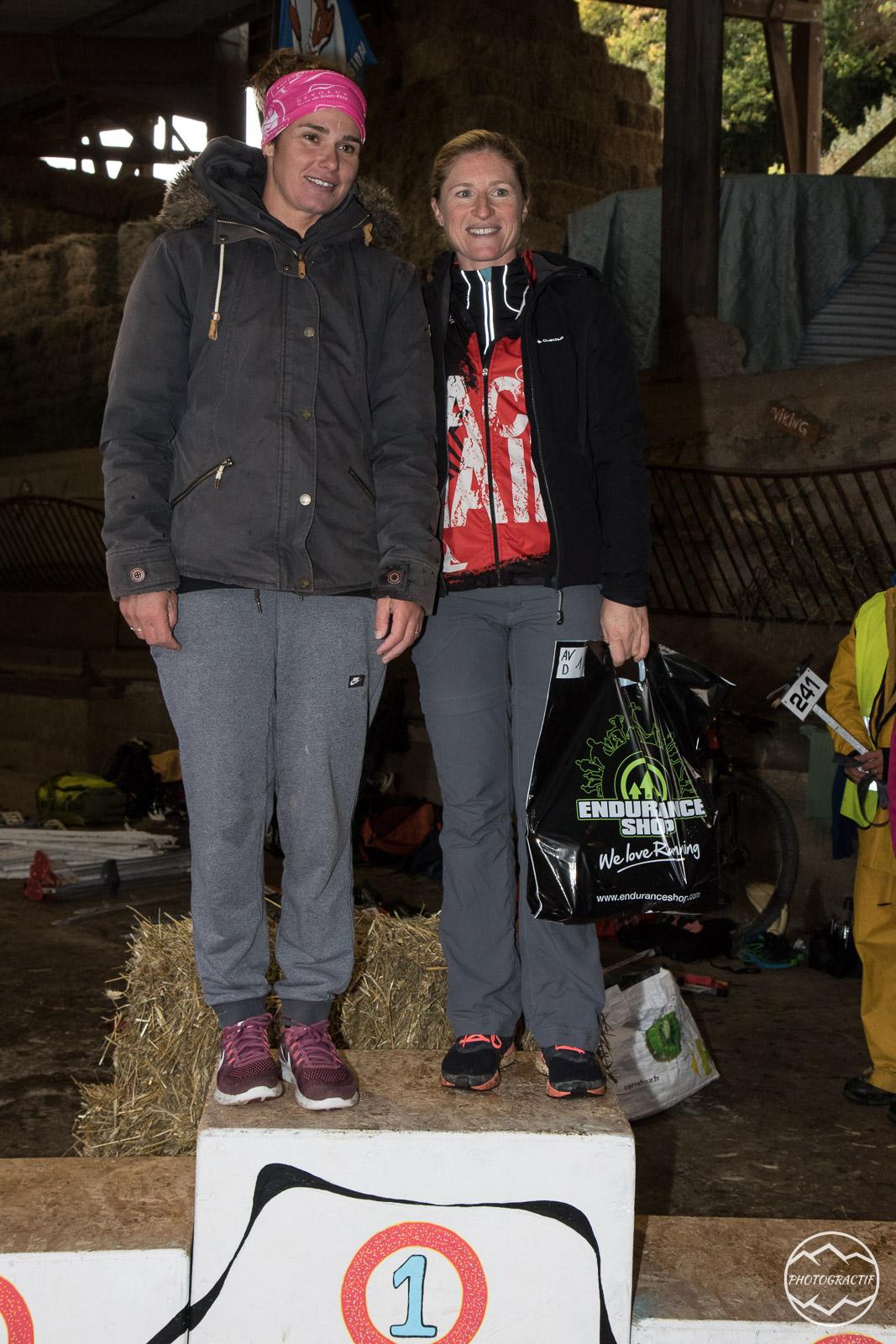 ROA 2018 biathlon podiums (67)