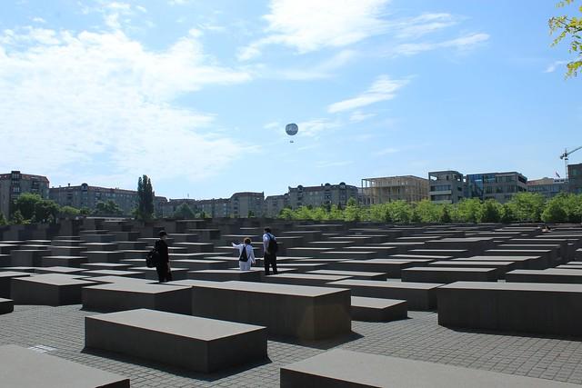 Berlino_241_vero