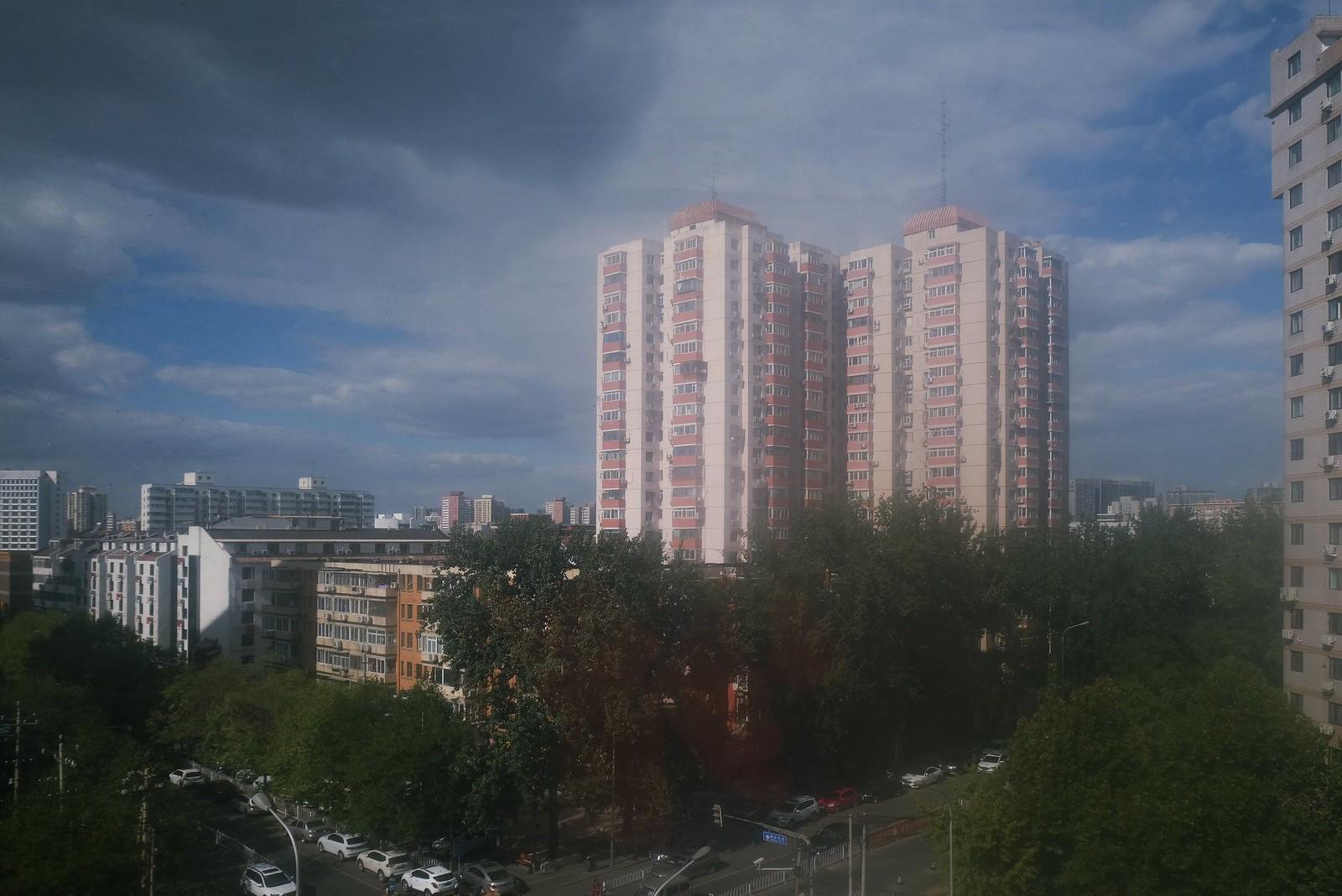shichang_view
