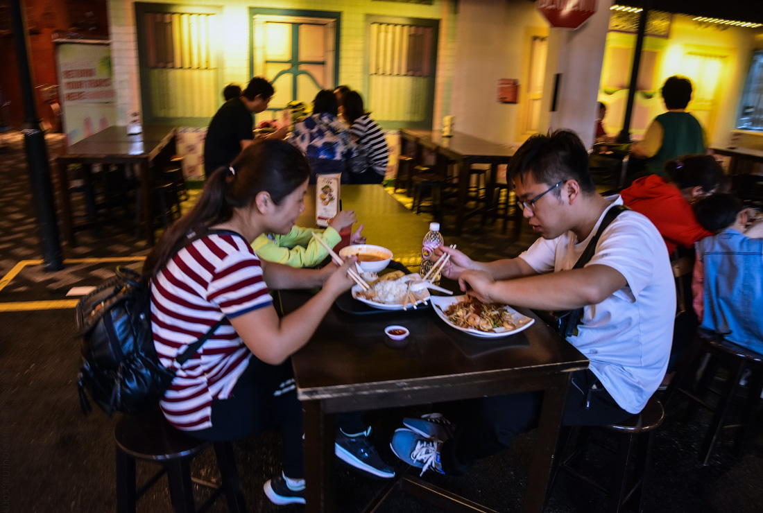 Singapore-food-(20)
