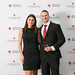 092b_red cross gala 2018-5051