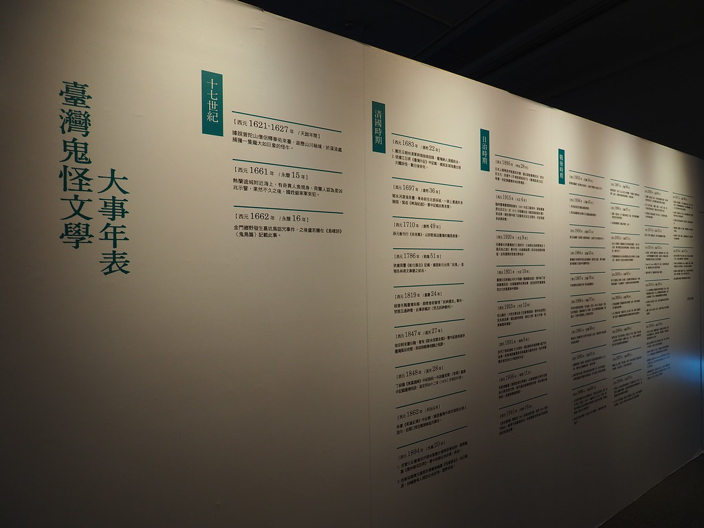 台灣文學館 (13)