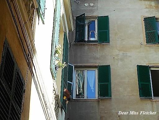 Via Chiossone (6)