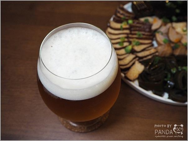 [問卦] Tea · Cafe · Bar (10)