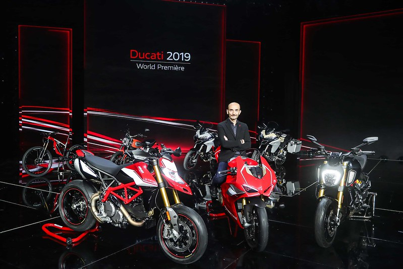 Claudio Domenicali_AD_Ducati Motor Holding_4_UC69347_Mid