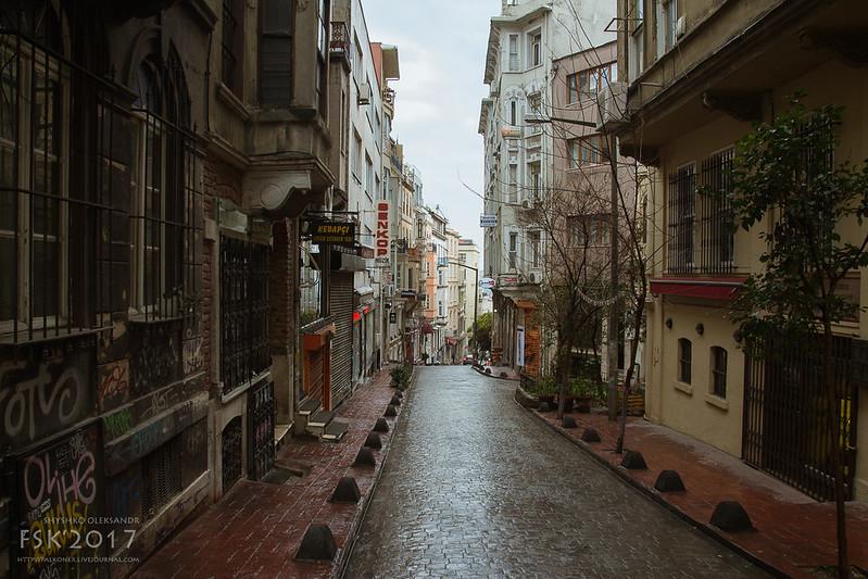 istanbul-1147