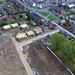 southparkway / blackshops new builds