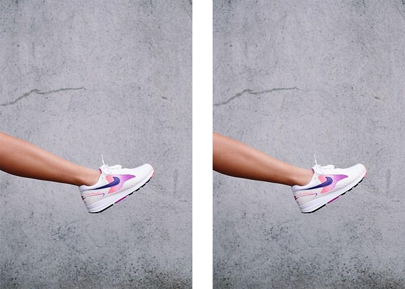 téva sartori air nike skylon II la bande en sneakers mango 3