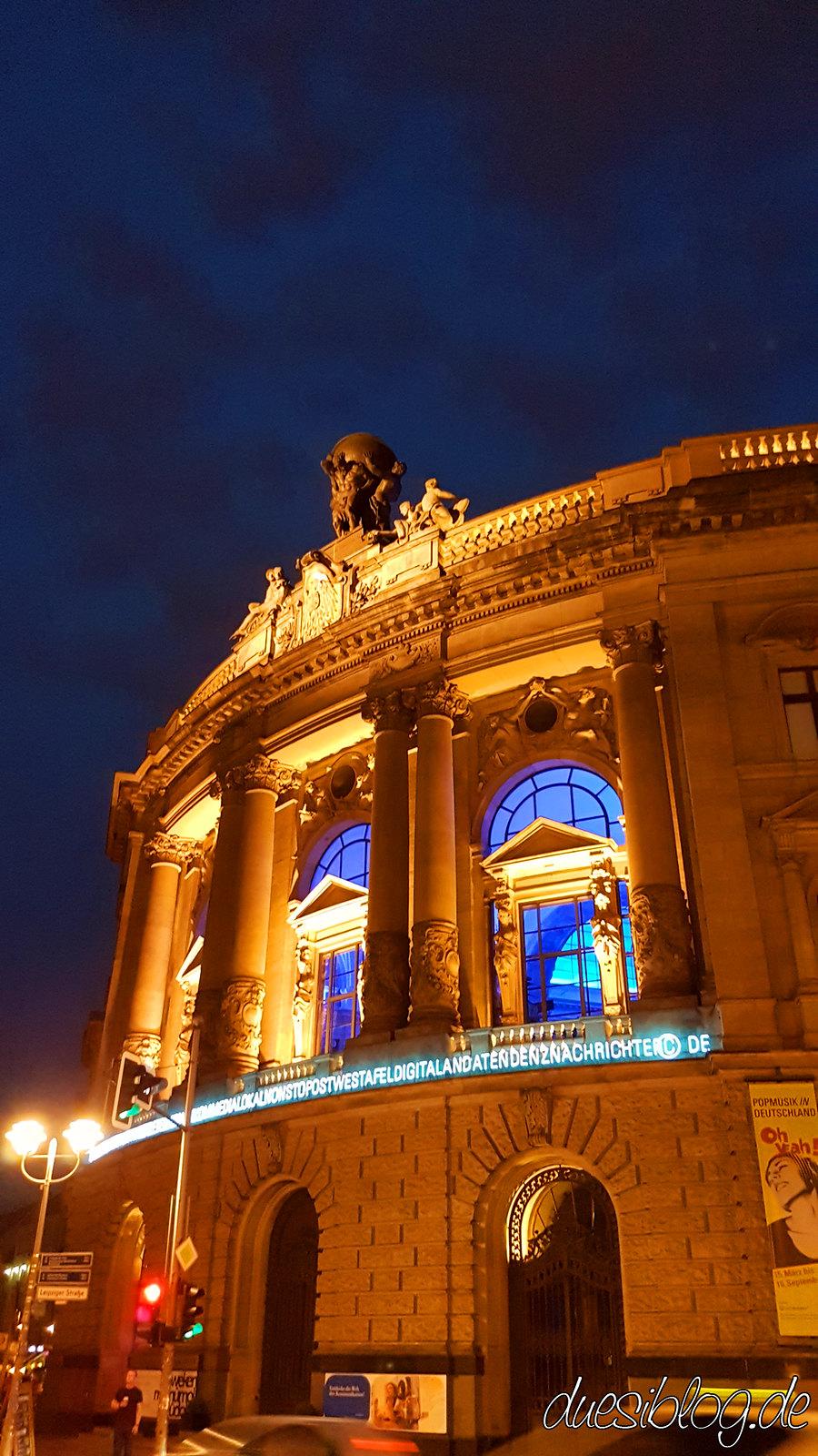 Berlin 2018 duesiblog travelblog 14