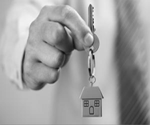 Real Estate Lawyer Lake Geneva