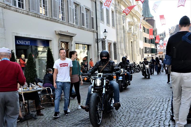 Harley Davidson HESO Tag 30.09 (20)
