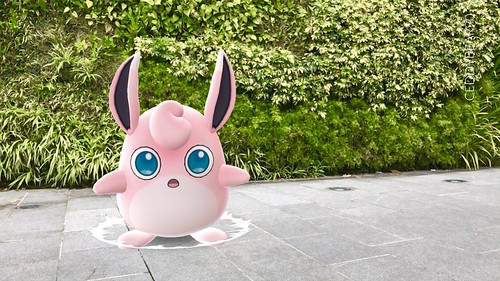 040 Wigglytuff (position=left)