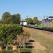DGS 49881 (Rheine > Kufstein) by CrazyBoyLP