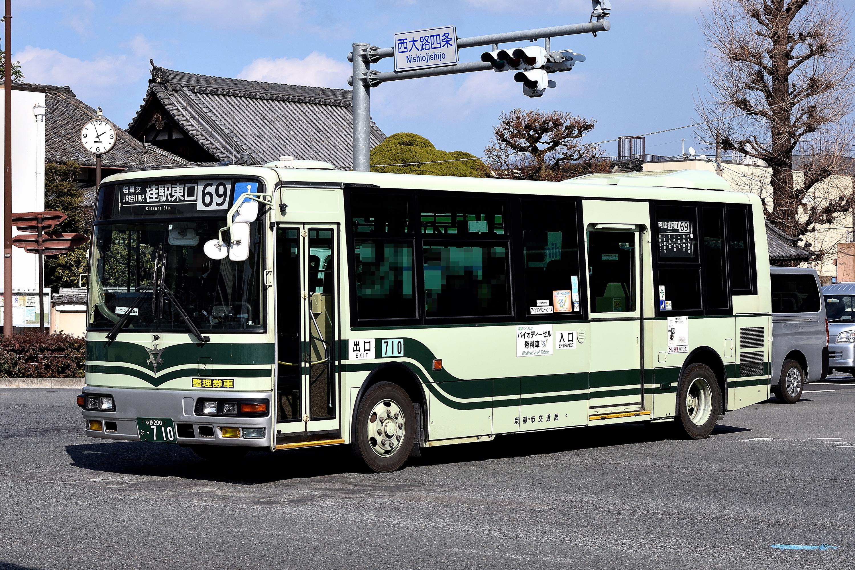 kyotoshi_710_2